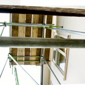 Scaffolding 27-11-13_0004